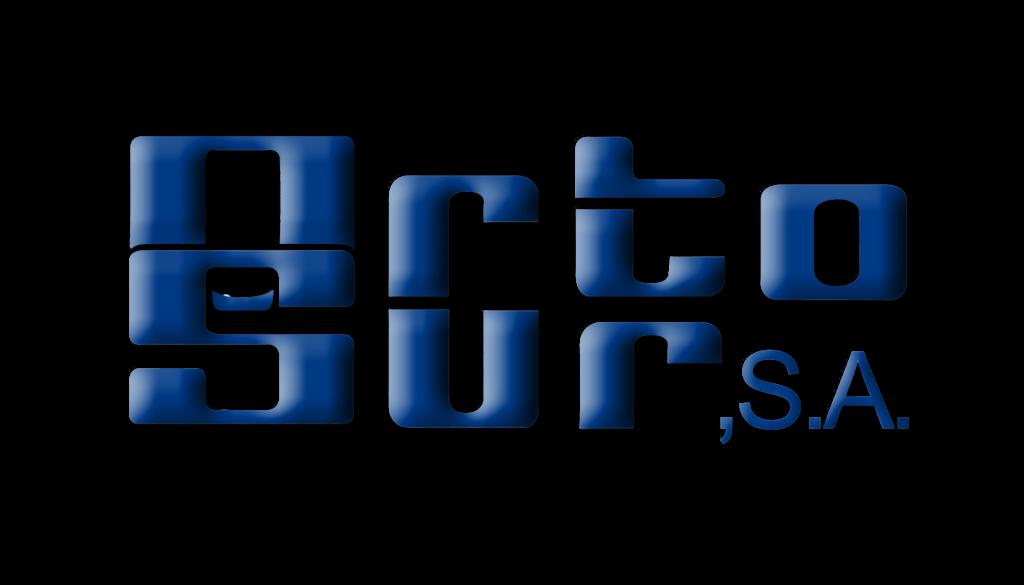 Logo Ortosur
