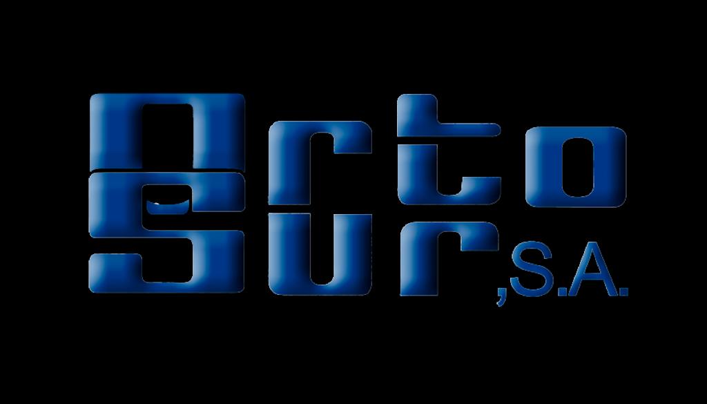 Logo Ortosur pq
