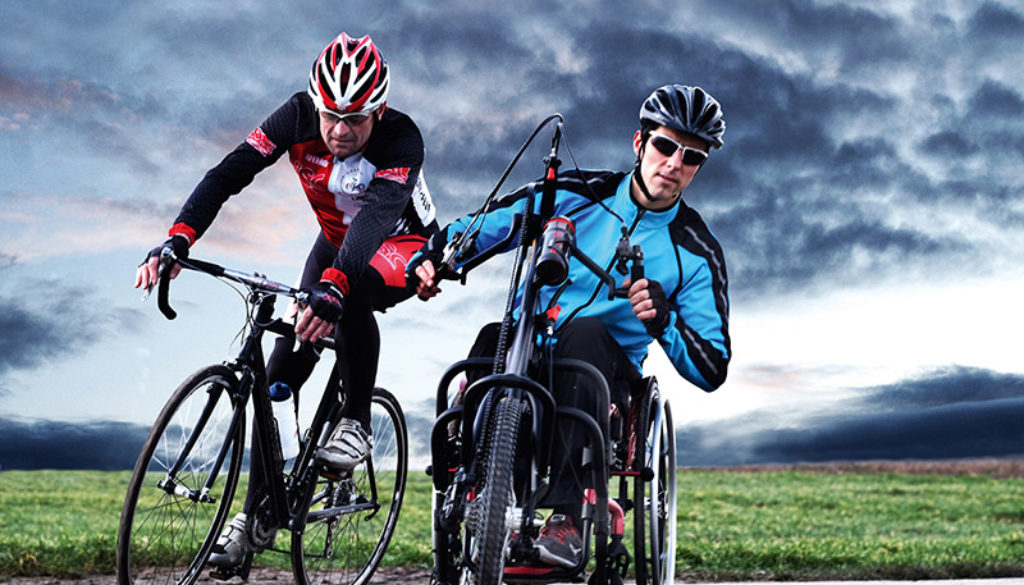 hand-bike-attidude-manual-sunrise-medical-ortosur