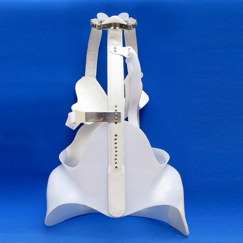 corse-milwaukee-escoliosis-espalda-ortosur