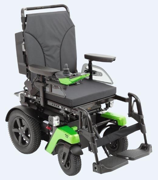 silla-juvo-electrica-ottobock-ortosur-verde