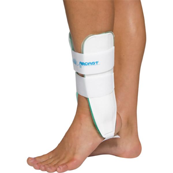 aircast-ortesis-tobillo-gel-frio-djo-ortosur