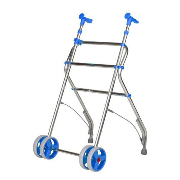 andador-aluminio-forta-air-ortosur-800x800