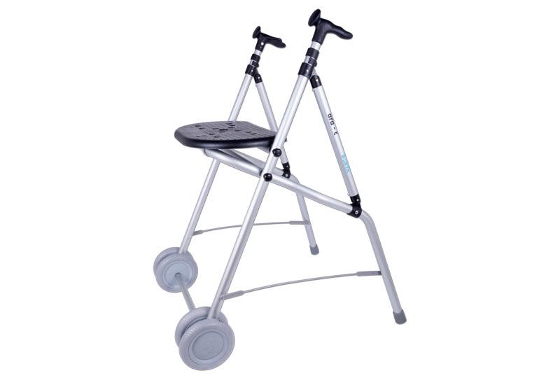 andador-ara-c-asiento-forta-ortosur