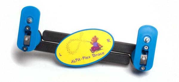 barra-semeda-alfa-flex-ponseti-zambo-equinovaro-ortosur