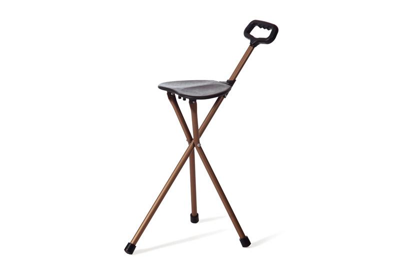 baston-asiento-ayudas-dinamicas-ortosur