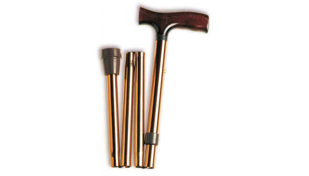 baston-plegable-ayudas-dinamicas-ortosur