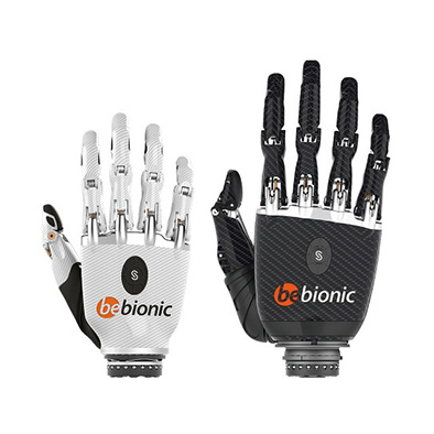 bebionic-mano-ottobock-bionica-ortosur-600