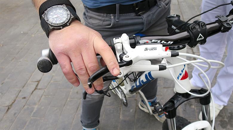 frenos-bicicleta-amputados-unilaterales-ortosur