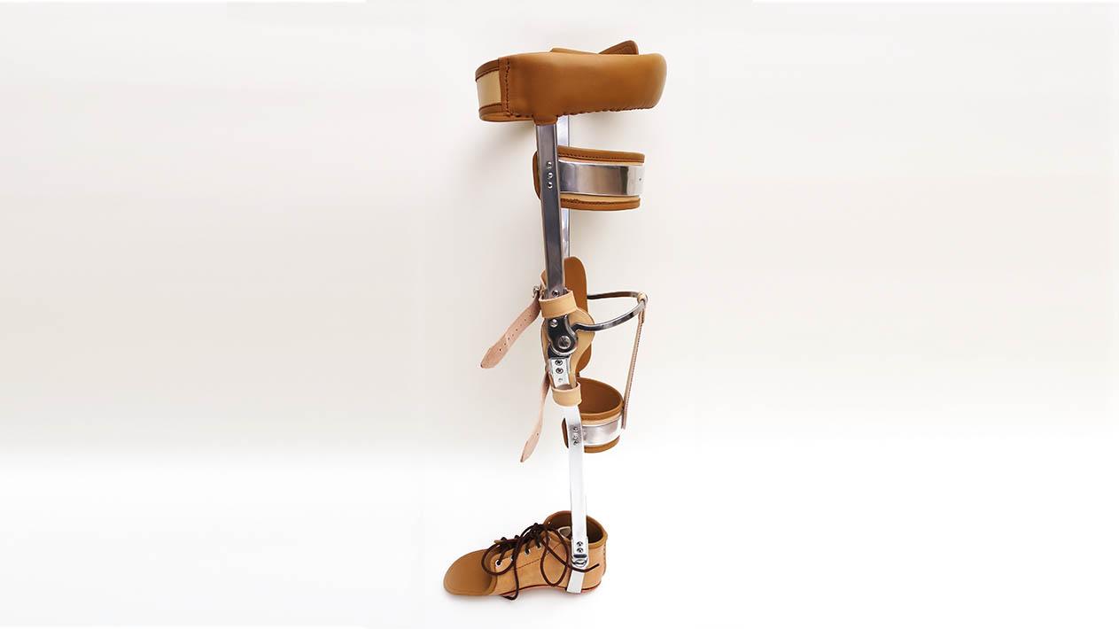 bitutor-alumnio-ortopedia-ortosur-marcha-polio