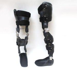 bitutores marcha categoria ortosur ortopedia 300x300 1