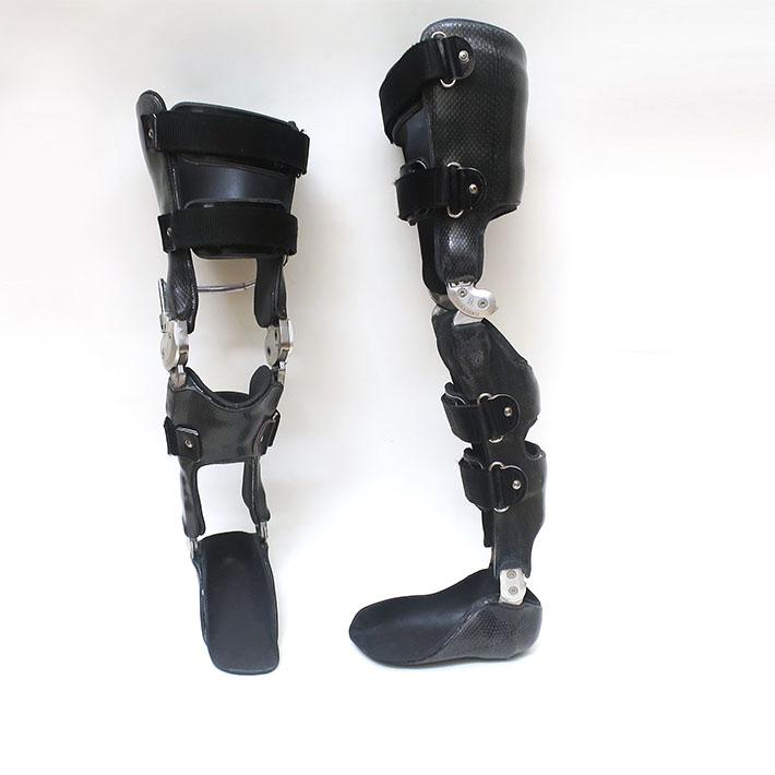 bitutores-marcha-categoria-ortosur-ortopedia
