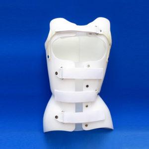 body-jacket-corse-ortosur