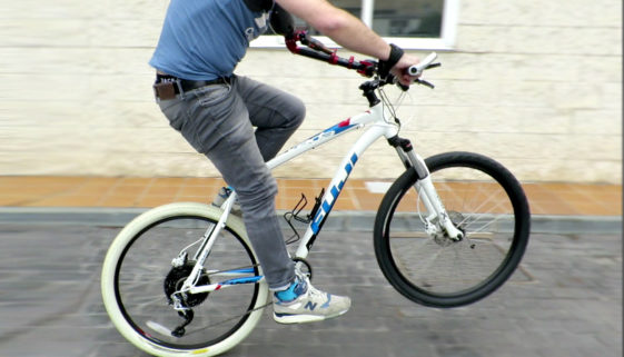 protesis-bicicleta-arm-xr