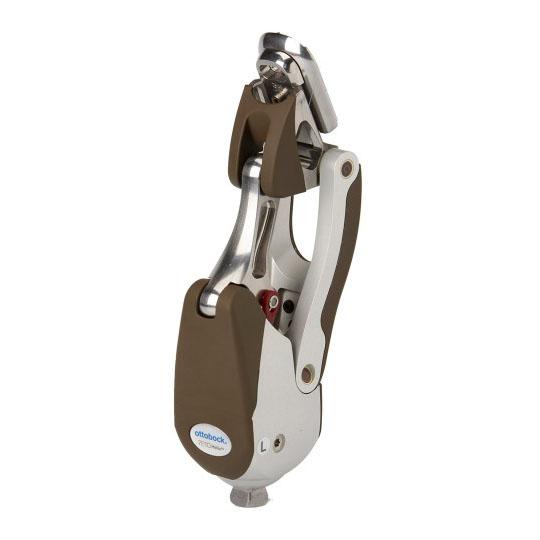 cadera-hellix-3D-ottobock-ortosur