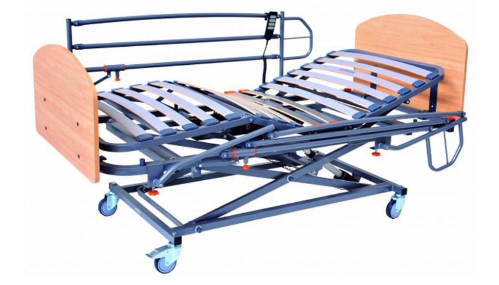 cama-articulada-carro-elevador-gerialine-ortosur