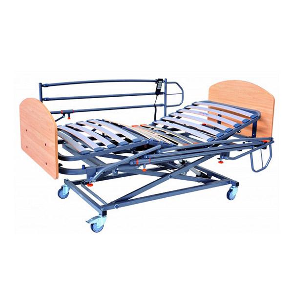 cama-articulada-carro-elevador-gerialine-ortosur-600