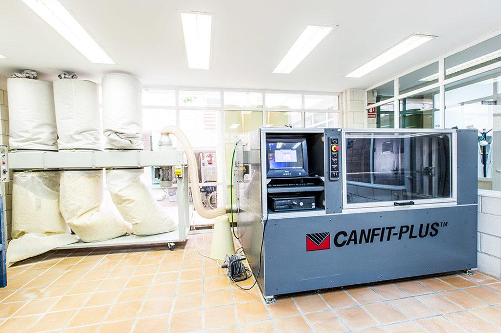canfit-fresadora-digital-ortosur