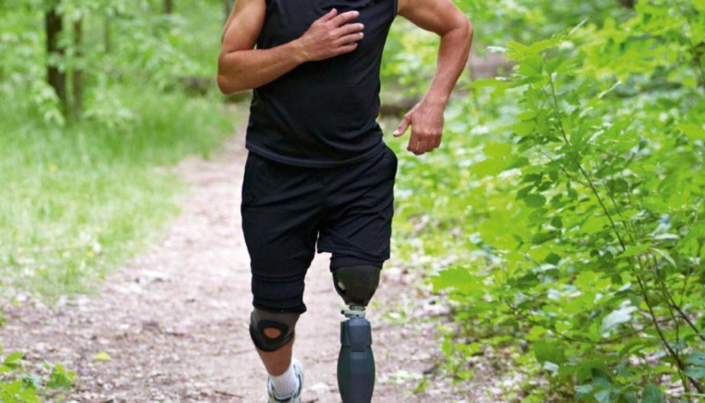 categoria protesis ortosur rodilla ottobock