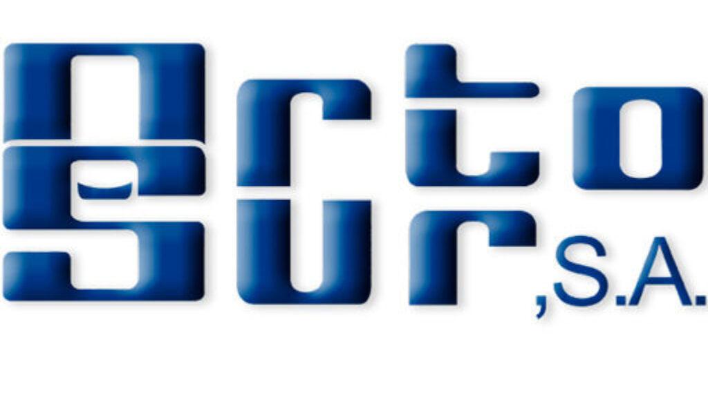 cropped-icono-logo-ortosur.jpg