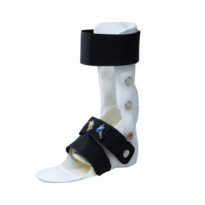 dafo 2 ortosur ortesis cascade