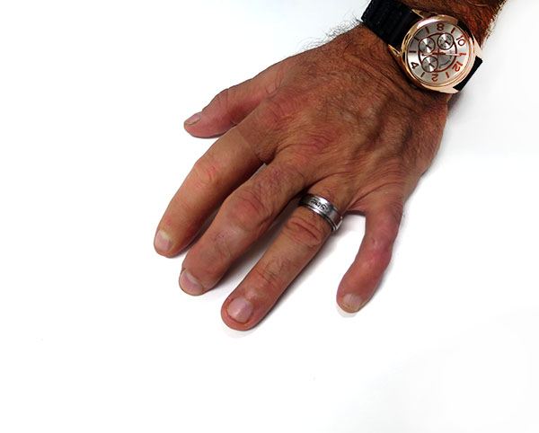 dedo-indice-ortosur-silicona