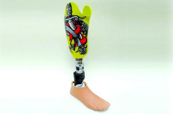 encaje-tibial-tattoo-ortosur