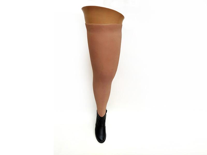 estetica-protesis-femoral-silicona-ortosur