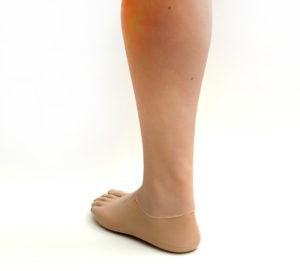 estetica-tibial-silicona-ortosur
