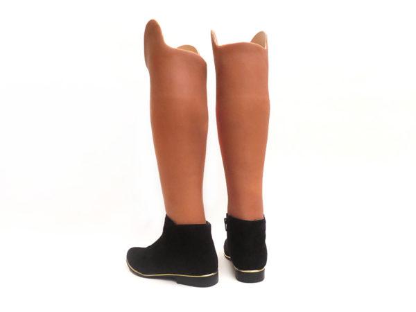 esteticas-protesis-tibial-silicona-ortosur-doble
