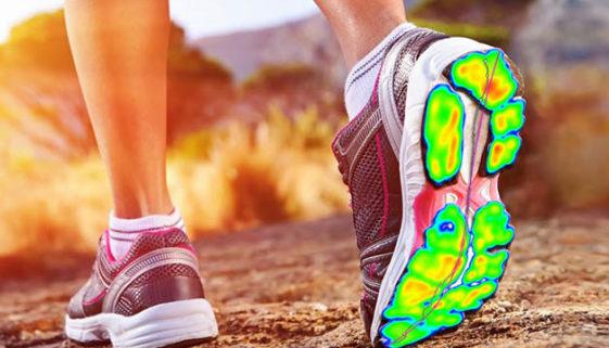foot-scan-estudio-marcha-rs-scan-ortosur-doctor-esquerdo
