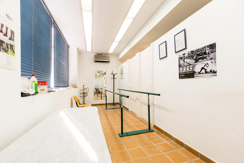gabinete-ortosur-web-nuestras-instalaciones