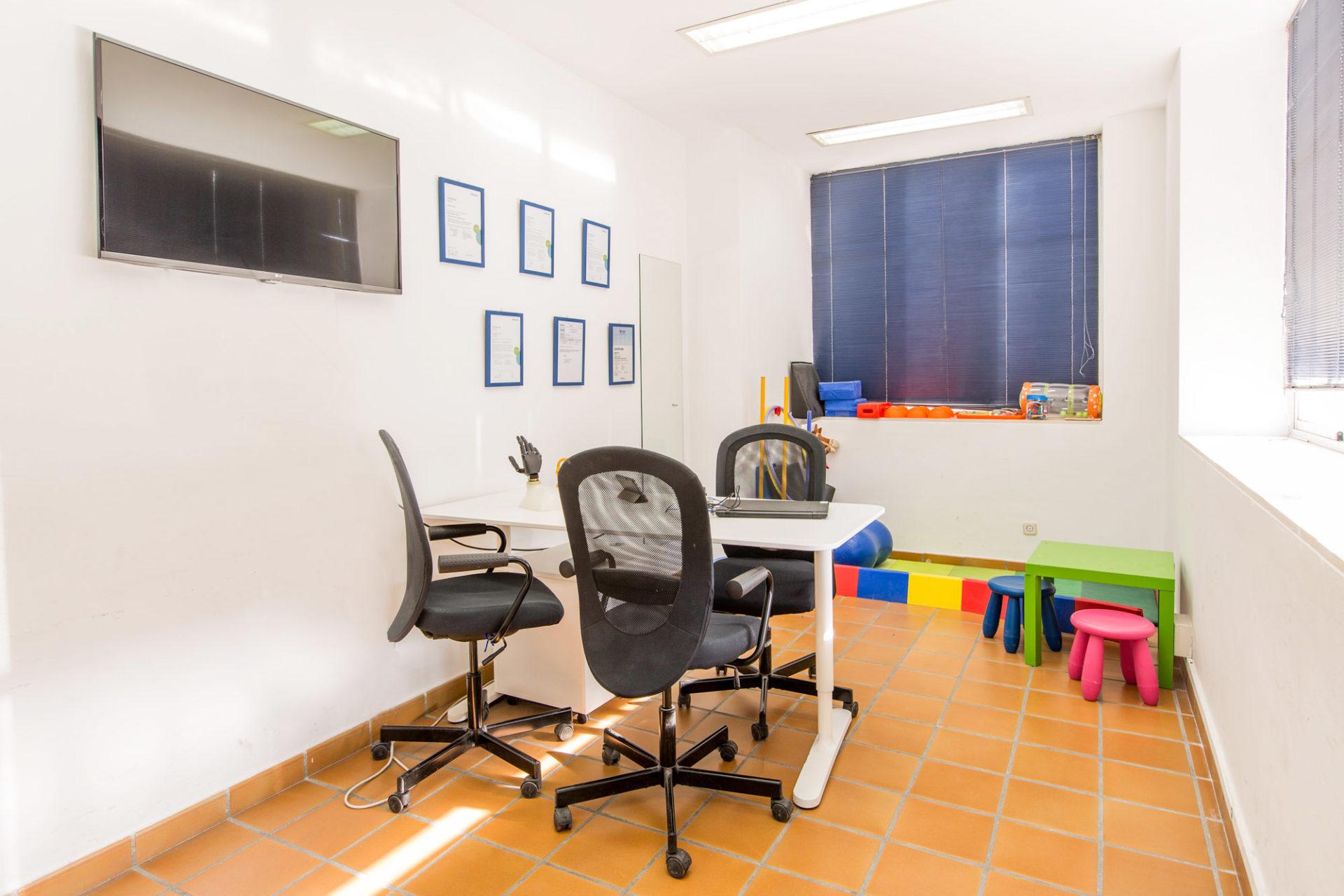 gabinete-terapia-ortosur-web-nuestras-instalaciones