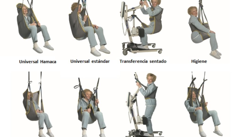 gama-eslingas-invacare-ortosur