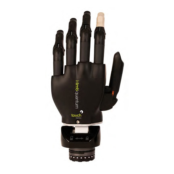 ilimb-quamtum-touch-bionic-ossur-mano-bionica-ortosur-600