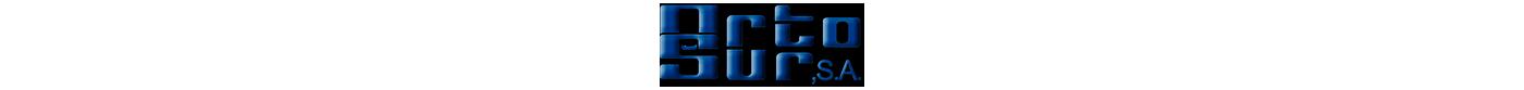 Ortosur