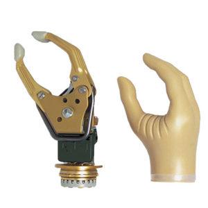 mano-mioelectrica-ottobock-ortosur