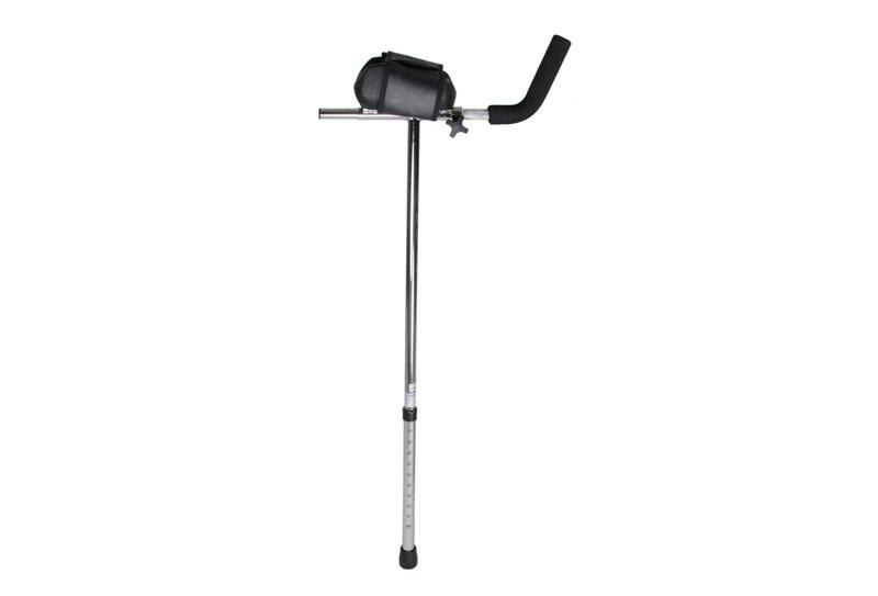 muleta-apoyo-antebrazo-ayudas-dinamicas-ortosur