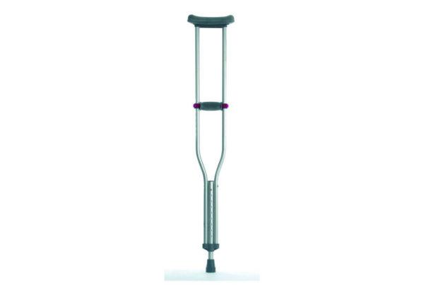 muleta-axilar-ayudas-dinamicas-ortosur