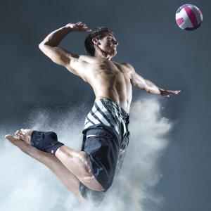 ortopedia deportiva categoria mediven ortosur 300x300 1