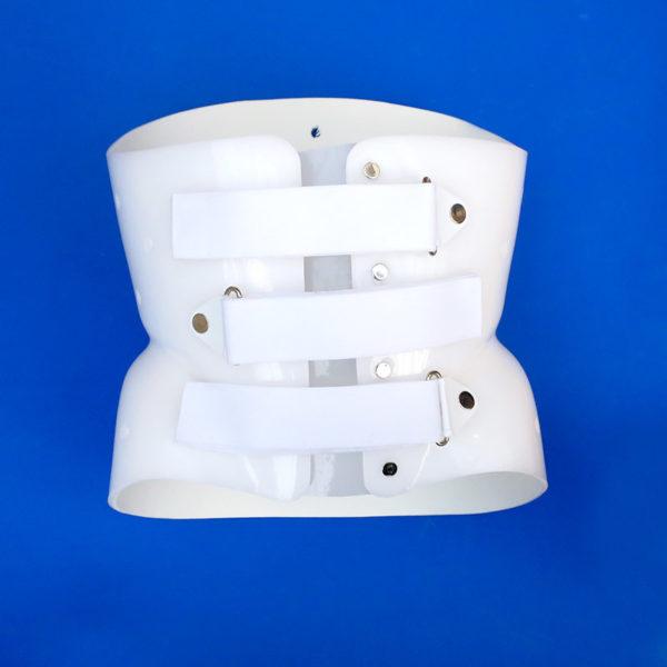 corse-sacro-lumbar-ortosur