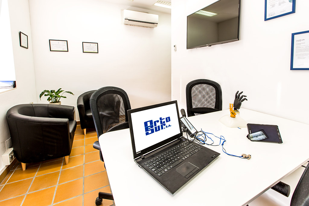 sala-terapia-gabinete-ortosur-instalaciones