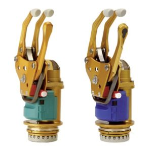 sensor-vari-plus-ottobock-manos-mioelectricas-ortosur