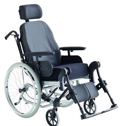 silla-posicionamiento-rea-clematis-invacare-ortosur