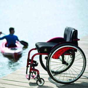 silla-ruedas-activa-categoria-sunrise-medical-ortosur