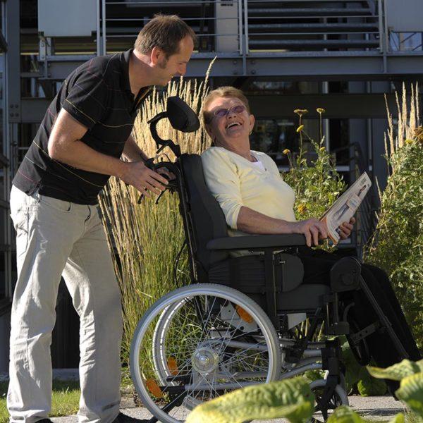 silla-ruedas-basica-categoria-sunrise-medical-ortosur
