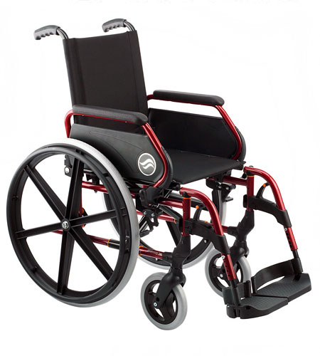 silla-ruedas-breezy-250-sunrise-medical-ortosur