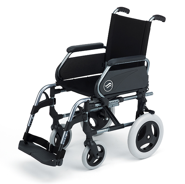silla-ruedas-breezy-300-sunrise-medical-ortosur