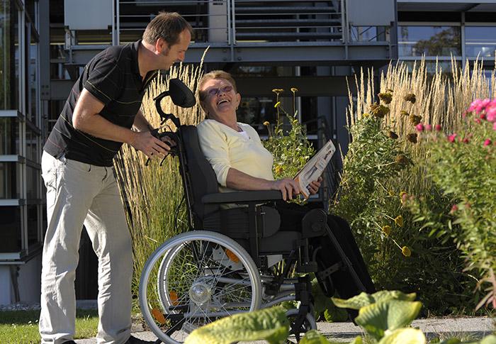 silla-ruedas-sunrise-medical-ortosur