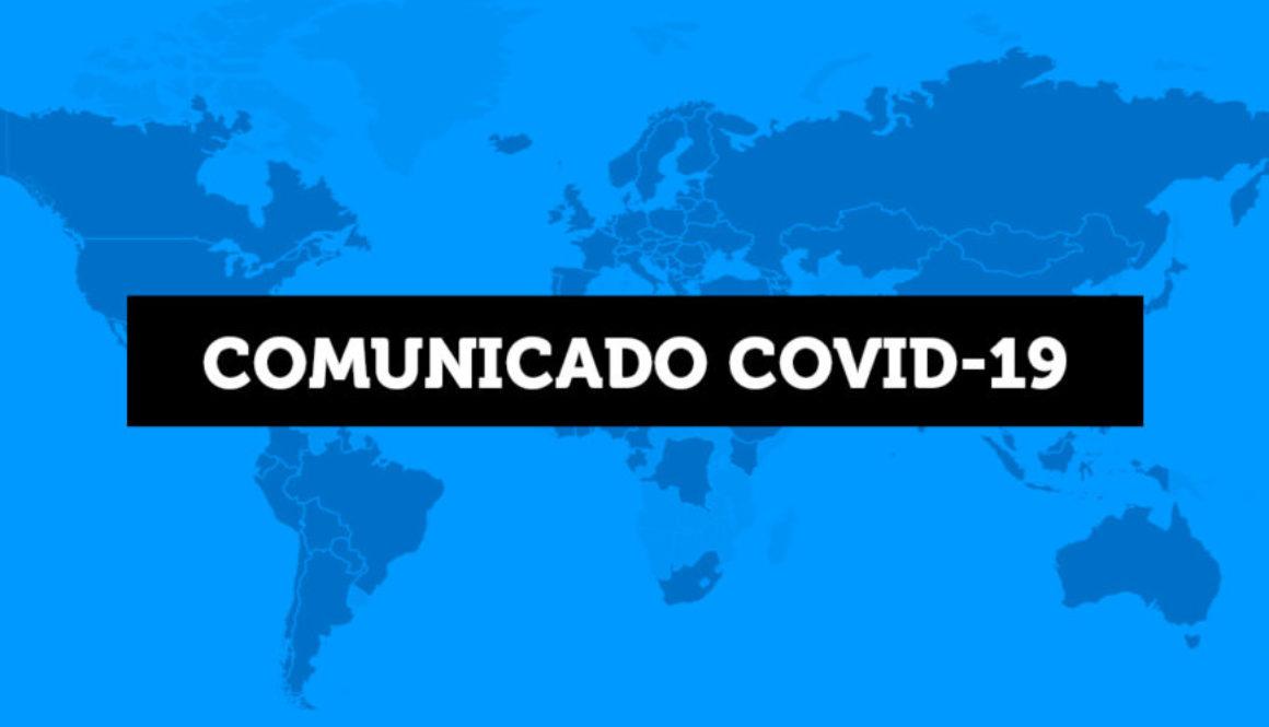 comunicado_covid_19